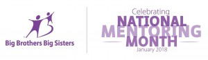 2018 BBBSA - National Mentoring Month_BBBS - Purple_preview
