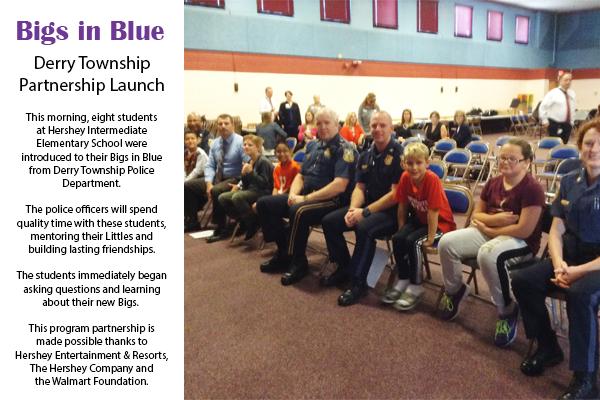 9.27 C BIB launch