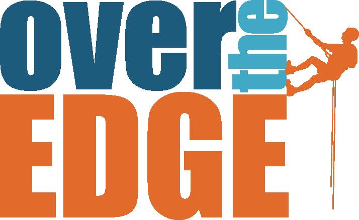 OTE_logo_original