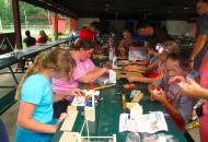 carlisle-picnic-2011-006