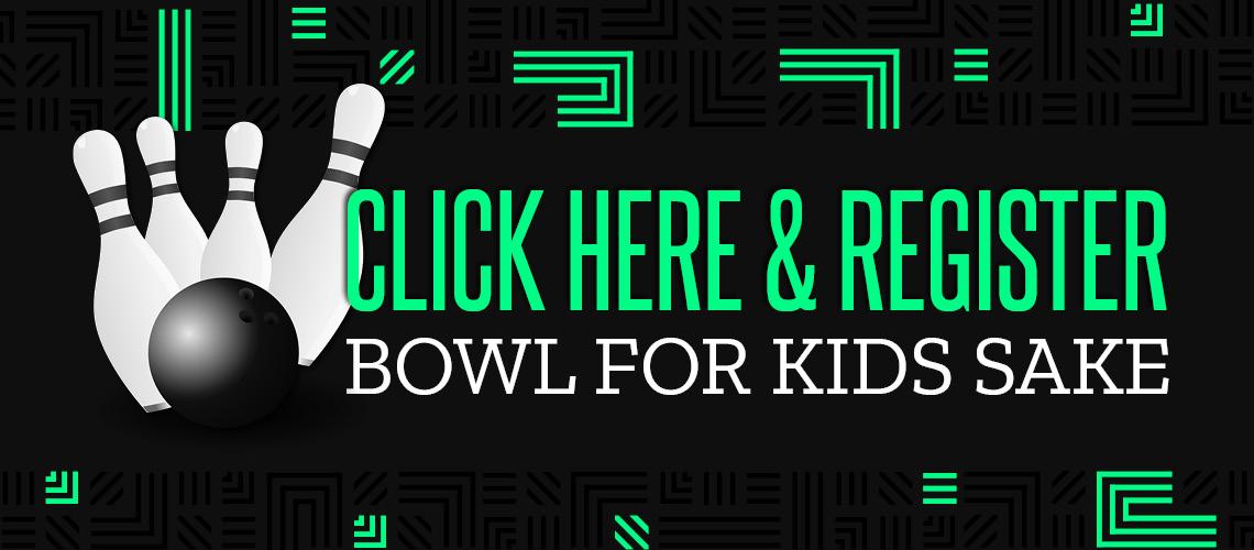Bowl For Kids' Sake Slider Image